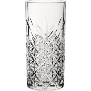 Utopia Timeless Vintage Drinkglas 30 cl 12 st