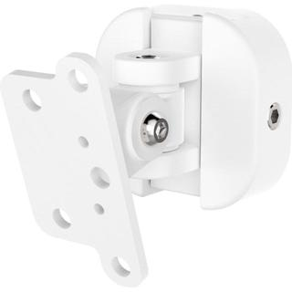 Hama Wall Mount for Wireless Speakers