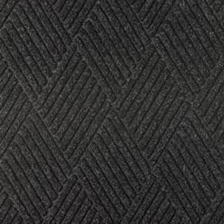 Matting Combi Premier ECO (114x175cm) Svart