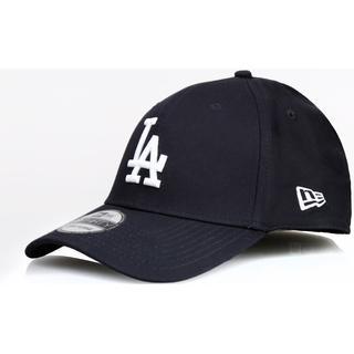 New Era Los Angeles Dodgers 39Thirty