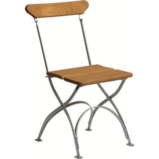 Grythyttan Brewery Chair Trädgårdsmatstol