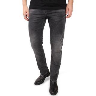 Gabba Nerak Jeans Black