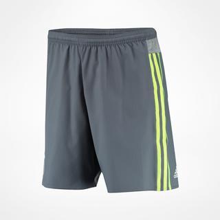 Adidas Real Madrid Away Shorts 15/16 Youth