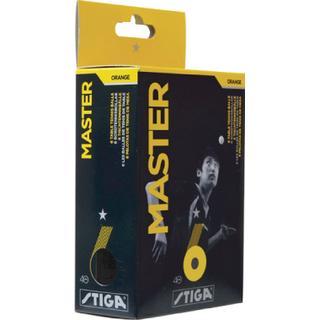 STIGA Sports Master 1 Star