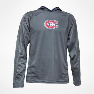 Reebok Montreal Canadiens TNT Training Hood 16/17
