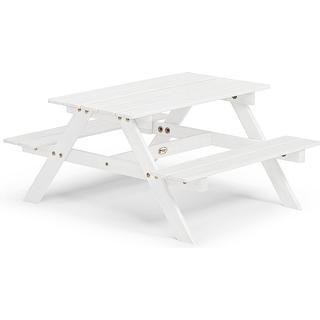 Hillerstorp Barnpicnic Bänkbord