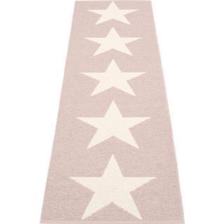 Pappelina Viggo One (70x250cm)