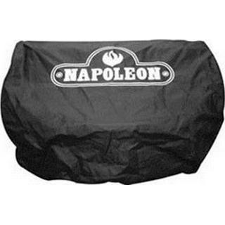 Napoleon Cover for PRO 825 Built-In 68826