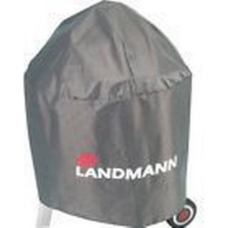 Landmann Premium Kettle Barbecue Cover 15704
