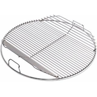 Weber Hinged Cooking Grate 47cm 8414
