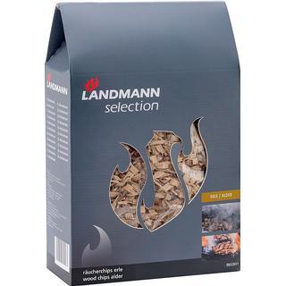 Landmann Smoke Wood Chips 0802001