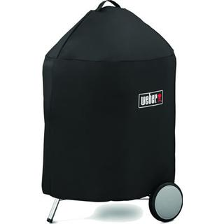 Weber Cover Premium for Charcoal Grills 7143 57cm