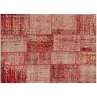 Arkiio Stenninge (200x300cm) Rosa