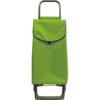 ROLSER Joy Jet PEP - Green