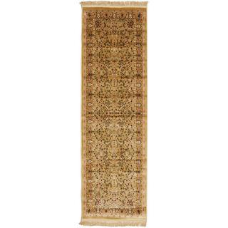 RugVista RVD7157 Kerman Diba (80x250cm)