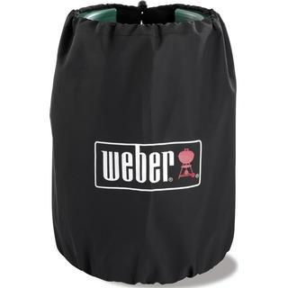Weber Gas Cylinder Cover 5 kg