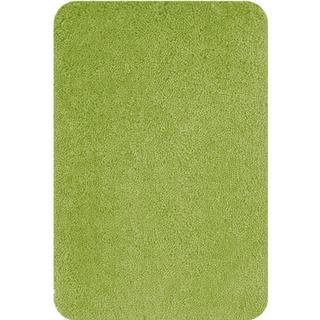 Spirella Highland Round (60cm) Grön