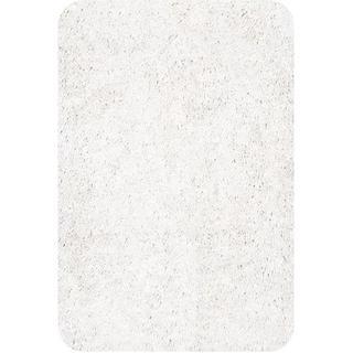 Spirella Highland (70x120cm) Vit