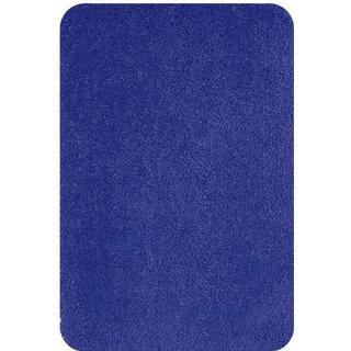 Spirella Highland (55x55cm) Blå