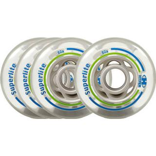 Hyper Superlite 82mm 82A 4-pack