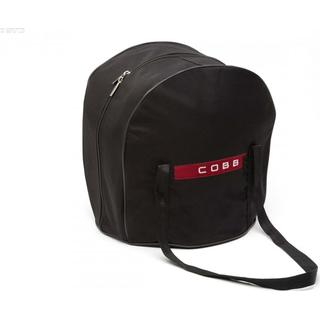 Cobb Carry Bag for Premier Grill