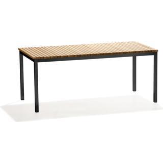 Skargaarden Häringe 214x95cm Trädgårdsmatbord
