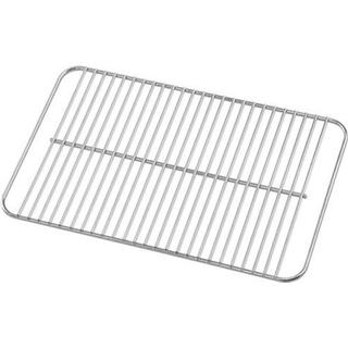 Weber Cooking Grates Go Anywhere 8408