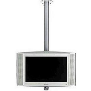 SMS Flatscreen CM ST 400mm
