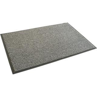 Clean Carpet 112022 (90x130cm) Grå