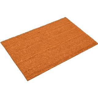 Clean Carpet 754013 (50x80cm)
