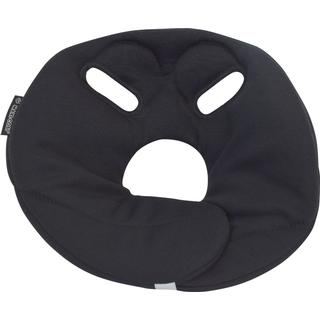 Maxi-Cosi Pebble Plus Headrest Pillow