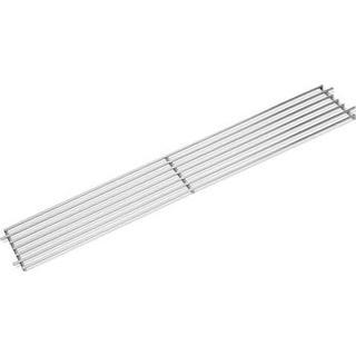 Weber Chrome Plated Warming Rack 80640