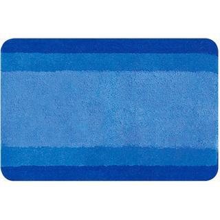 Spirella Balance (55x65cm) Blå