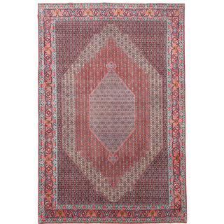 CarpetVista NAZA1195 Senneh (241x362cm)
