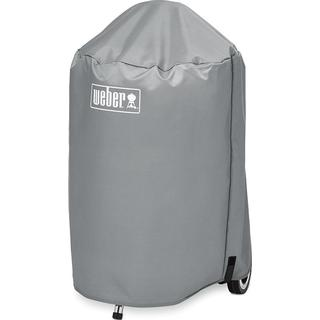 Weber Barbecue Kettles Cover 47cm 7175