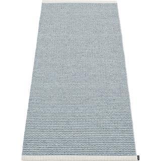 Pappelina Mono (60x150cm)
