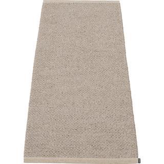 Pappelina Svea (60x250cm)