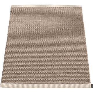 Pappelina Mono (60x85cm)