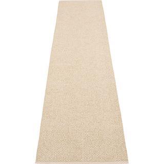 Pappelina Svea (70x400cm) Beige