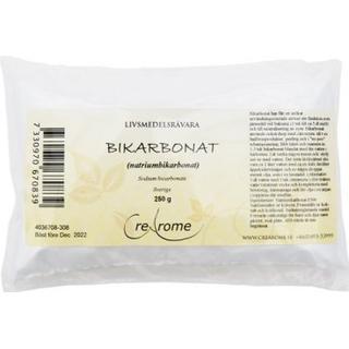 Crearome Bicarbonate