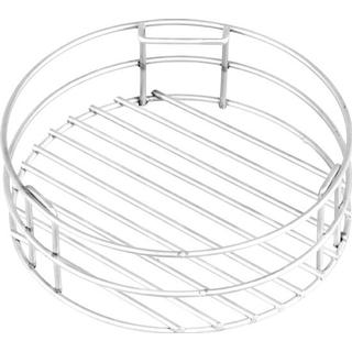 Cobb Briquette Basket CO-101