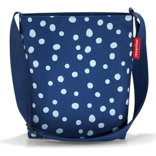 Reisenthel Shoulderbag S - Spots Navy