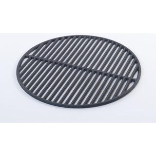 Big Green Egg Cast Iron Cooking Grid Large 100092