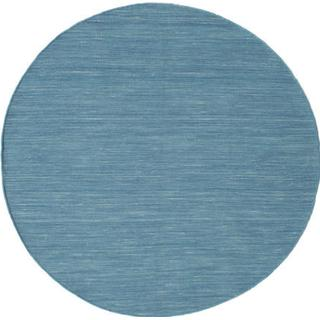 RugVista CVD9071 Kelim loom (150cm) Blå