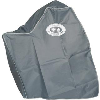 Outdoorchef Cover Ascona 570G and Classic 570C 18.221.43
