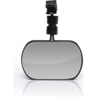 Diago Baby Rear Mirror