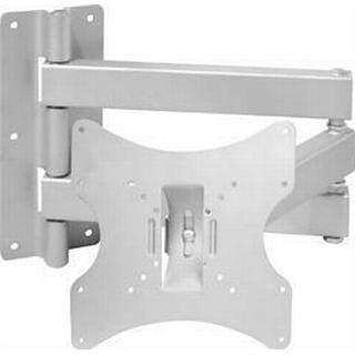 Deltaco ARM-4042