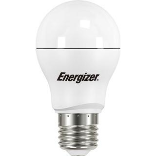 Markslöjd S10272 LED Lamp 9.2W E27