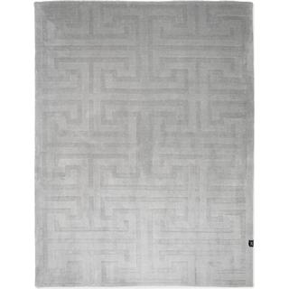 Classic Collection Key (170x230cm) Silver