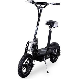E-Scooter 1000W